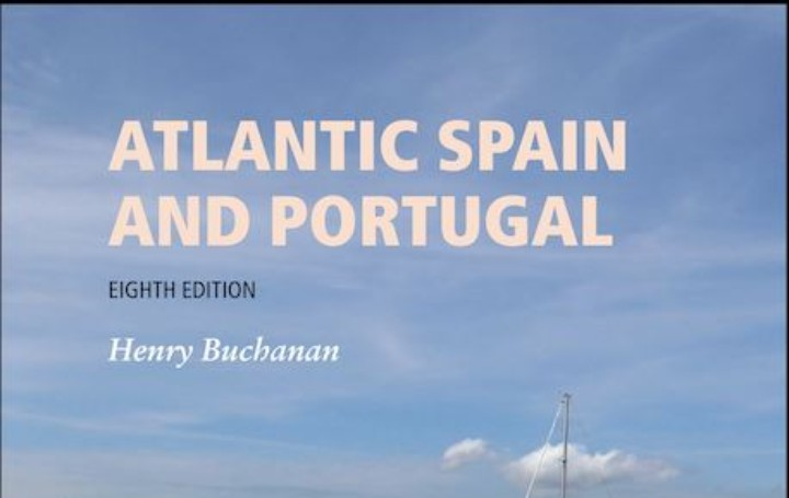 New review of Atlantic Spain and Portugal